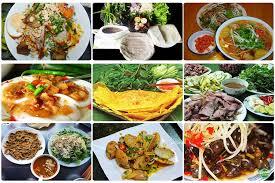 hanoi cuisine hanoi foods attract a lot of tourists hanoi food tours