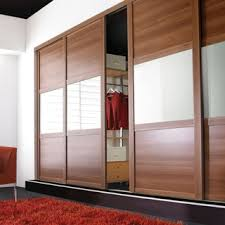 Best Sliding Closet Doors Custom Sliding Closet Doors Handballtunisie Org