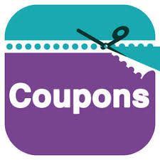 joanns coupon app coupons for joann fabrics jo app apprecs
