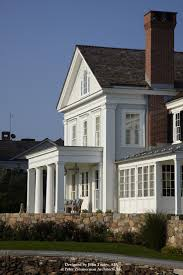 30 best greek revival homes images on pinterest house exteriors
