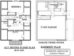 house planners uncategorized architect house plans for trendy 45 unique pics of