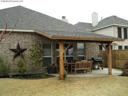 Concrete For Backyard by Patio Patio Ideas For Backyard On A Budget Appealing Covered