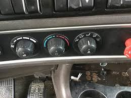 kenworth t800 parts for sale kenworth t800 heater ac climate control parts for sale
