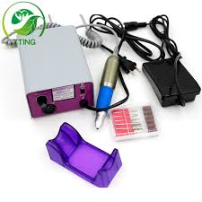 mio nail drill mio nail drill suppliers and manufacturers at