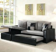 Best Sofa Sleeper Brands Best Sofa Sleeper Brands Furniture Best Sofa Bed Brands