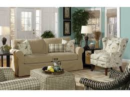 paula deen by craftmaster living room sofa p928550bd the