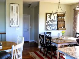 Dining Room Prints Dining Room Wall Decorations Ideas Decor Prints Furniture