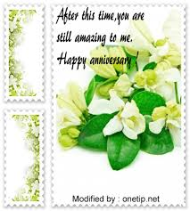 wedding thoughts quotes top beautiful one month anniversary messages poems