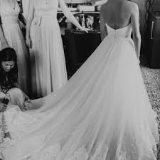 melfy u0027s bridal alterations 17 photos u0026 36 reviews sewing