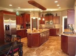 Painting Ideas For Kitchens Download Kitchen Paint Ideas Gurdjieffouspensky Com