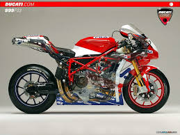 martini racing ducati 50 best ducati 999 images on pinterest ducati motorcycles