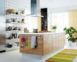 dessiner cuisine ikea les plus belles cuisines ikea cuisine solar hêtre ikea déco