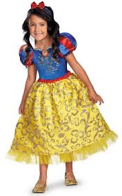 Woody Halloween Costume 4t Disguise Toy Story Bo Peep Deluxe Toddler Child Costume
