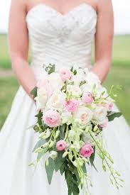 wedding flowers richmond va vogue flowers richmond va wedding florists