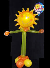 get well soon balloons delivery 60 best balloons get well images on balloon bouquet
