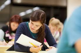 praxis resource center kean university world class education