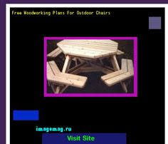 free woodworking plans rocking horse 132019 the best image