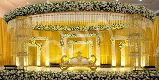 indian wedding house decorations tips how to decorate wedding room decorations
