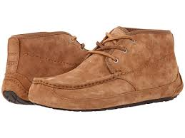 s ugg shoes clearance s ugg boots clearance mount mercy