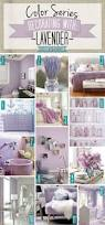 Lavender Bathroom Ideas by Best 25 Lavender Bathroom Ideas On Pinterest Lilac Bathroom