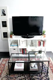 Make Your Own Coffee Table by Tv Stand How To Make Tv Cabinet 64 With How To Make Tv Cabinet