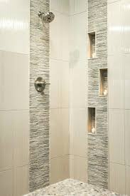 bathroom border ideas bathroom border tiles ideas for bathrooms nxte club