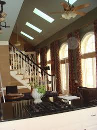 Who Accepts Home Design Credit Card 5b3a73ccdd30200a4b2a144ca4bb9045 Accesskeyid U003d220a6634fa54b6b0a717 U0026disposition U003d0 U0026alloworigin U003d1