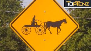 top 10 fascinating facts about the amish youtube