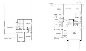 dr horton floor plans texas regent pointe at countryside in ontario ca new homes u0026 floor