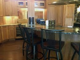 The  Best Images About Denver Kitchen Cabinet Showrooms On - Kitchen cabinets denver colorado