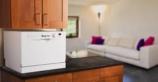 Rozin Led Light Spray Kitchen by Lovely Low Cold Water Pressure In Kitchen Sink Taste