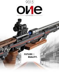 the 2015 new airgun products news bulletin air rifle sa forums