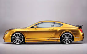 gold color cars espier org wallpapers