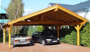 carport design plans wooden carport plans architectural design