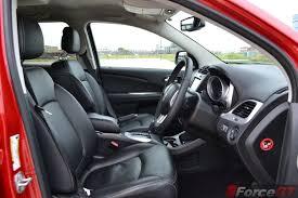 Dodge Journey Platinum - dodge journey review 2014 dodge journey