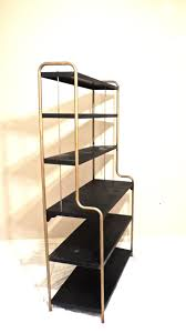 Commercial Bakers Rack 797 Best Furnishings Images On Pinterest Art Deco Furniture