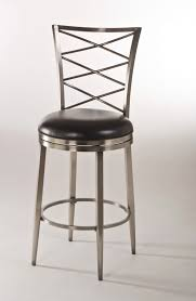 bar stools endearing astonishing stainless steel bar stools on