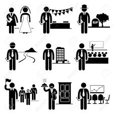 Wedding Coordinator Job Description 621 Wedding Planner Cliparts Stock Vector And Royalty Free