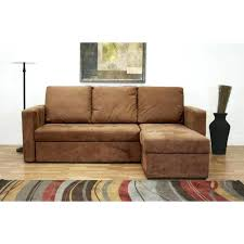 Sectional Sofa With Storage And Sleeper Convertible Sofas With Storage Large Size Of Sectional