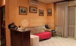 in vendita roma est immobili in vendita quadrifoglio immobiliare
