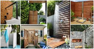 outdoor showers archives feelitcool com