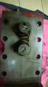 cummins isx 450 manual ceramic plungers on an isx15 cummins fuel pump