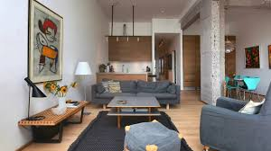 great modern home interior design ideas youtube