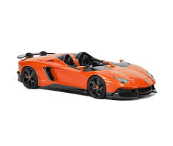 convertible lambo 1 24 scale orange metal die cast rc convertible lamborghini car toy