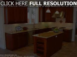 100 10x10 kitchen cabinets with island kitchen high quality