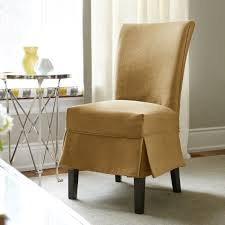 Covers For Dining Chair Seats by Dining Room Chair Back Covers For Your Home Chocoaddicts Com