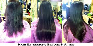 vp hair extensions hair extensions colorado
