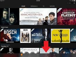 how to watch amazon and netflix offline pcmag com