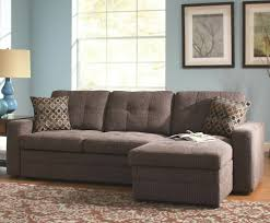 Affordable Comfortable Couches Sofa Blue Sectional Sofa White Leather Sectional Black Leather