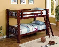 Big Bunk Beds Big Bunk Bed Big Bunk Beds Popideas